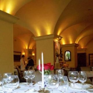 A photo of Scalini Fedeli restaurant