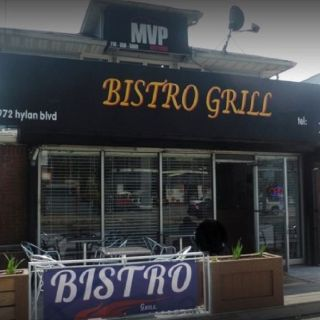 A photo of Bistro Grill Staten Island restaurant