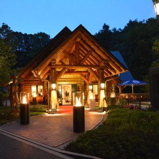 Foto von Restaurant Weberhaus Restaurant