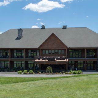 Lakeview Restaurantの写真