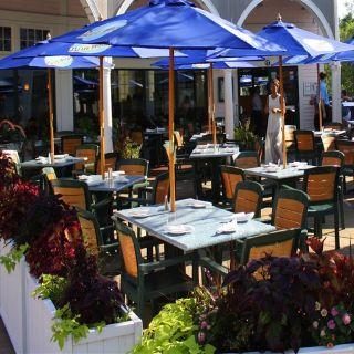 A photo of Siena Restaurant restaurant
