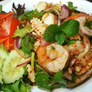Een foto van restaurant Thai Today