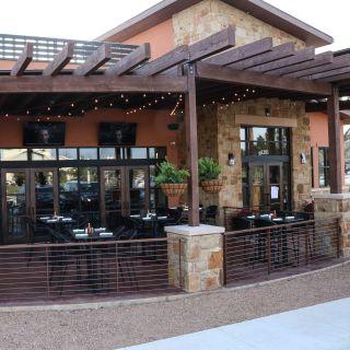 A photo of Dos Rios Mexican Bar & Grill restaurant