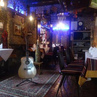 Foto von Didyma Restaurant Restaurant