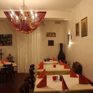 Foto von Restaurant Mostard Restaurant
