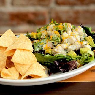 Una foto del restaurante Delight El Paso