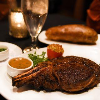 Fuego Steakhouse - Fiesta Hendersonの写真