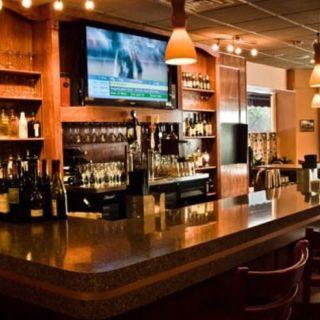 A photo of Joseph's Bar & Restaurant restaurant