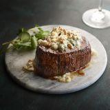 Morton's The Steakhouse - Biloxi Private Dining