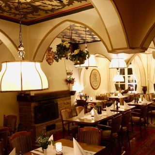 Foto von Lieke Deeler Restaurant