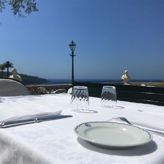 Sorrento Opentable