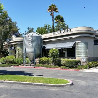 A photo of High Park Tap House restaurant