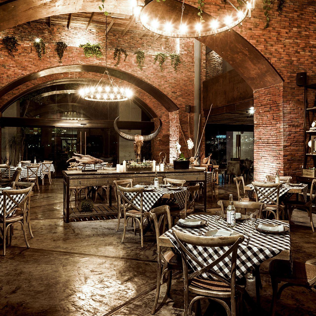 Montemar Restaurant Cancún Roo Opentable