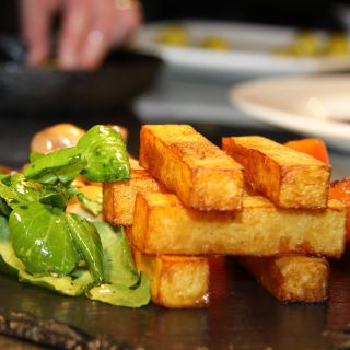 A photo of Weald of Kent Waterside Restaurant restaurant