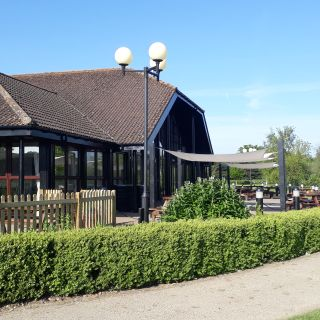A photo of The Weald of Kent Sunday Carvery restaurant