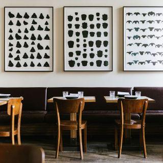 Foto von Kin Dee Restaurant