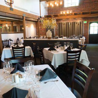 Foto von Brasas Do Brazil Steakhouse Restaurant