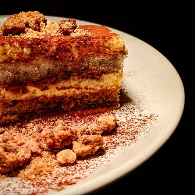 Pino S Vino E Cucina Restaurant Sydney Au Nsw Opentable
