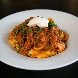 A photo of Nunzio's Dolce Vita restaurant