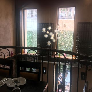 Una foto del restaurante Tava Turkish and Mediterranean Cuisine