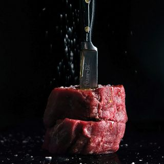 Nusr-Et Steakhouse Miami