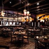 El Segundo Sol and Stripburger Private Dining
