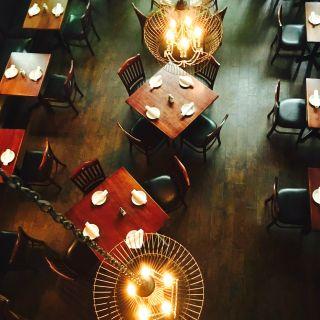 Foto von D4 Irish Pub and Cafe Restaurant