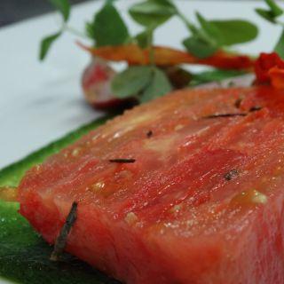 A photo of Restaurante' Ariel restaurant