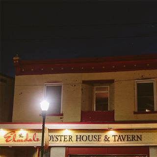 A photo of The Elmdale Oyster House & Tavern restaurant