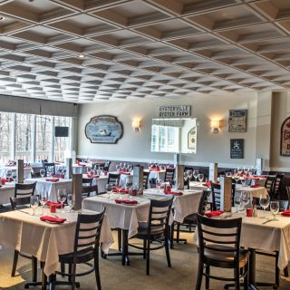 Bernie's Holiday Restaurantの写真