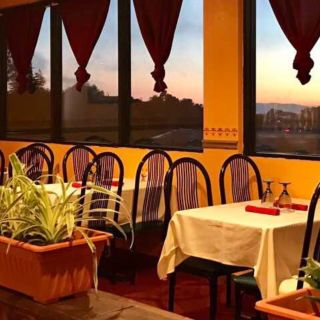 A photo of Tandoor - Pinole restaurant