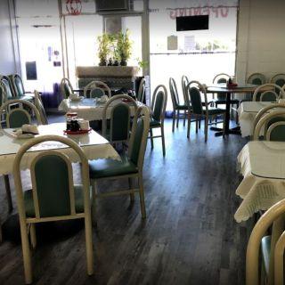 Foto von Dumpling Garden Restaurant