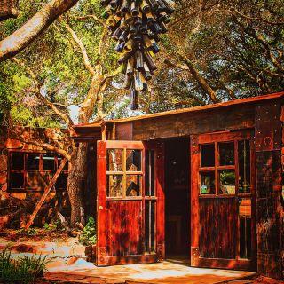 A photo of Quercus Restaurante restaurant