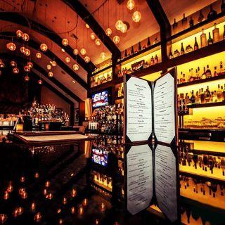 Rothmann's Steakhouseの写真