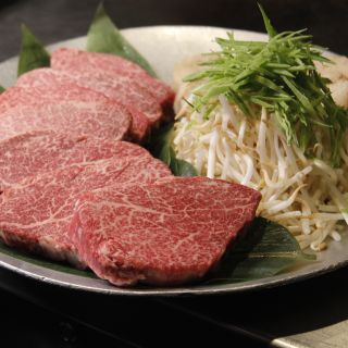A photo of KABUKI Restaurant restaurant