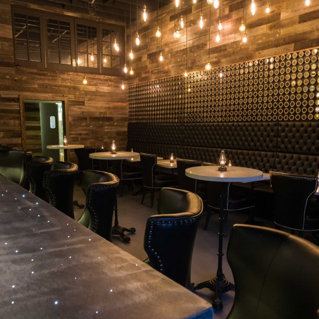 Juan Tequila Bar Restaurant San Diego Ca Opentable