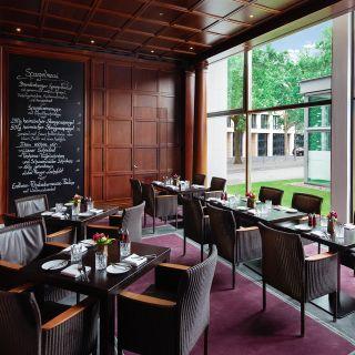 Marlene Restaurantの写真