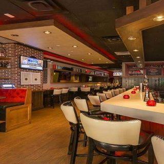 Foto von Brooklyn Brewhouse Restaurant