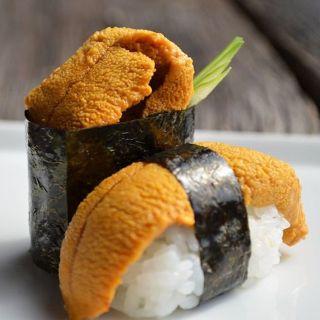 Foto von Tokyo Sushi Restaurant