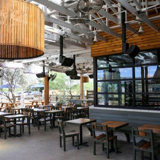 259 Restaurants In Buda Tx