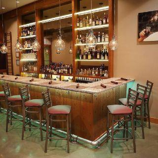 Foto von figidini Restaurant