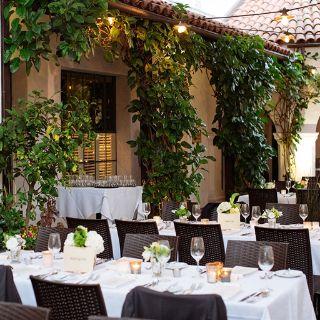 A photo of Wine Cask - Santa Barbara restaurant