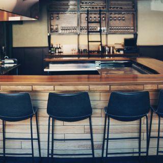 Foto von Holdfast Dining Restaurant