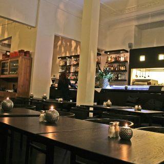 Foto von La Trinca Restaurant