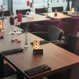 Foto von Chamäleon Bar & Restaurant Lounge Restaurant