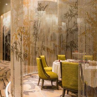 A photo of Five Foot Road - MGM Macau Cotai restaurant