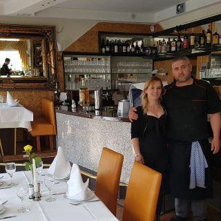 Foto von Ristorante Pizzeria Toscana Restaurant