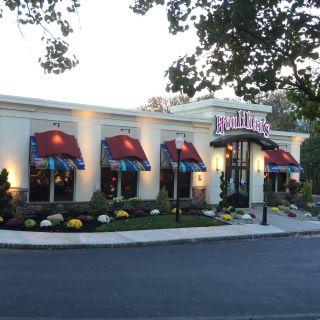 Foto von Houlihan's - Parsippany Restaurant