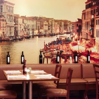 A photo of Ristorante Pizzeria Mario restaurant