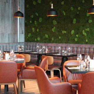 Village Pub & Grill - Village Hotel London Watfordの写真